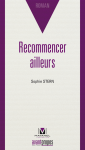 Recommencer ailleurs, Sophie Stern