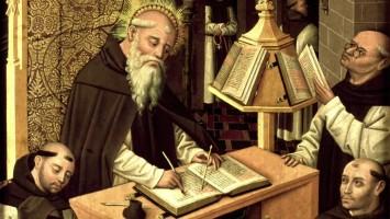 Orthograve, Manuscrypte & Libricité & Considérations Médiévales & Domincales (par Eric Poindron)