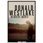 Mémoire morte, Donald Westlake