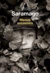 Menus souvenirs, José Saramago