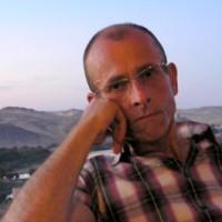Philippe Mezescaze