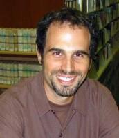 Michael Kardos