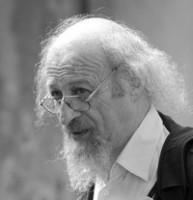 Michaël Glück