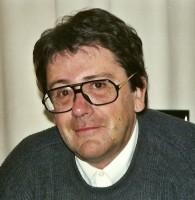 Michel Cosem