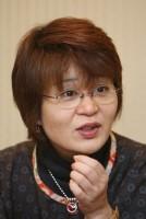 Miyabe Miyuki