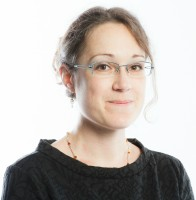 Maëlle Levacher
