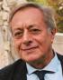 Pierre Ménat