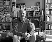 Modiano: entraves et libertés (par Jean-Paul Gavard-Perret)