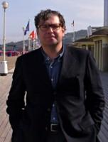 Thomas Morales