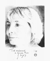 Anne Morin
