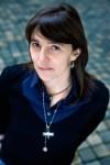 Rencontre avec Emmanuelle Heidsieck