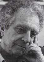 Jean-Louis Baudry