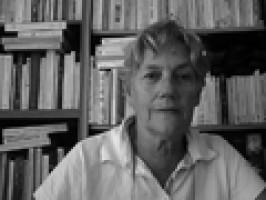 Marie-Paule Farina