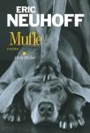 Mufle, Eric Neuhoff