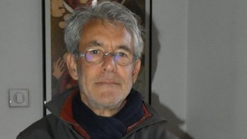Jean-Luc Muscat