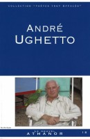 André Ughetto (par Philippe Leuckx)