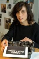 Nathalie Bernard