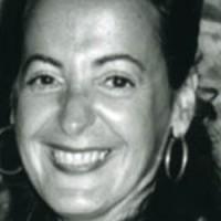 Nathalie Soussana