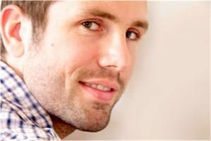 Nicolas Zeimet
