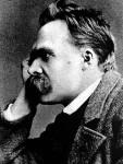 Chemins de lectures (20) - Pour Nietzsche