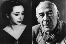 Henry Miller, le verbe en liberté (2), par Cyrille Godefroy