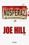 Nosfera2, Joe Hill