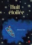 Nuit étoilée, Jimmy Liao (par Yasmina Mahdi)