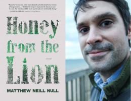 Matthew Neill Null