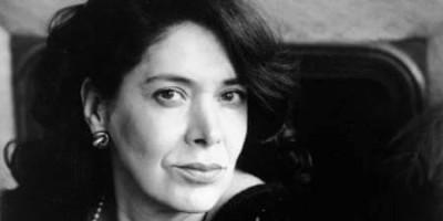 Assia Djebar : La manouvrière de la langue libérée…