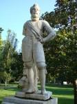 Statue (partie 4 et fin)