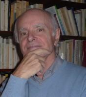 Gérard Mottet