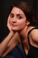 Angélique Corman