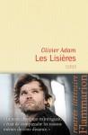 Les lisières, Olivier Adam