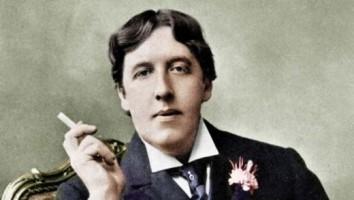 Éphémérides créatives - Oscar Wilde & Henri Michaux (par Jean-Marc Dupont)
