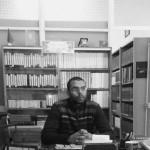 Outhman Boutisane