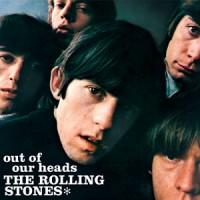 Azad et les Rolling Stones