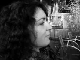 Anita Berchenko
