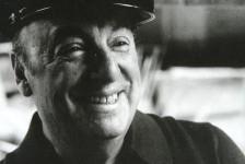 Pablo Neruda, Poète du siècle, poète de toujours