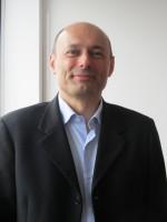 Paolo D'Iorio