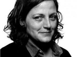 Anne Pauly