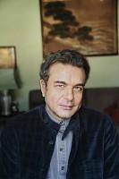 Jean Pavans