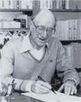 Jean-Paul Pellaton