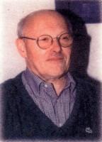 Marcel Peltier