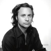Charles Pépin