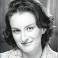 Héléna Perroud