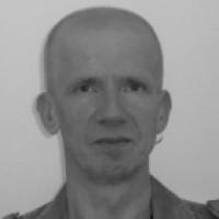 Bernard Sarrut