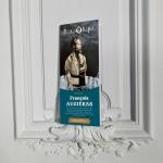 Entretien Gilles Brochard/Maxime Dalle sur la revue littéraire Raskar Kapac et le numéro spécial « Augiéras » (par Gilles Brochard)