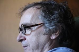 Rencontre avec Pascal Arnaud, inventeur de Quidam éditeur, par Philippe Chauché