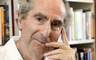 A contre courant (1) : Philip Roth