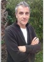 Philippe Limon